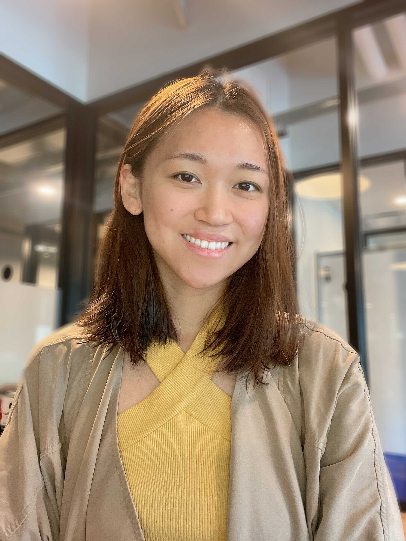 Jade Lee