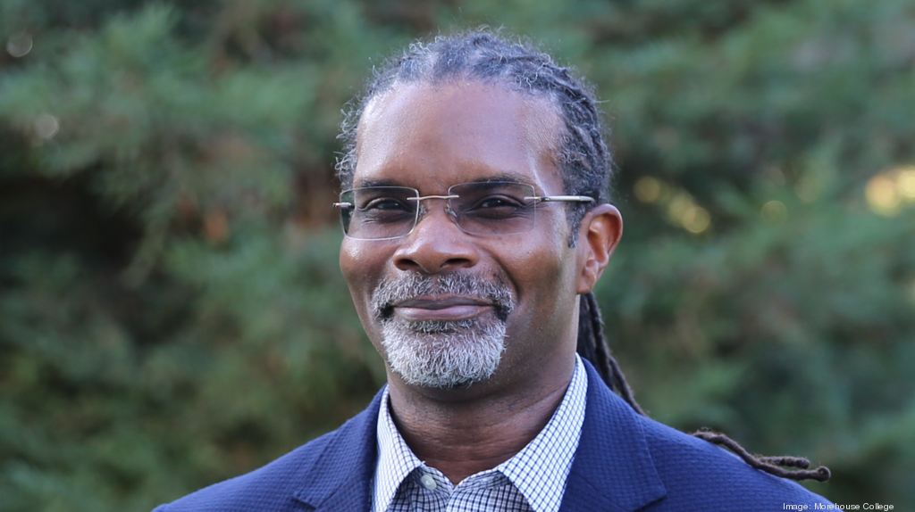 Kendrick Brown
