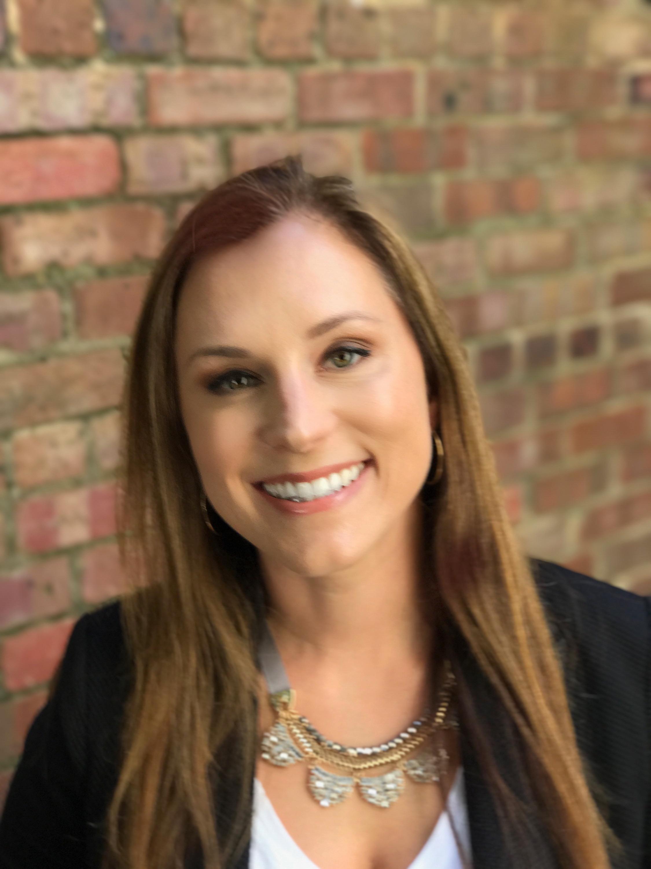 Nicole Pezent