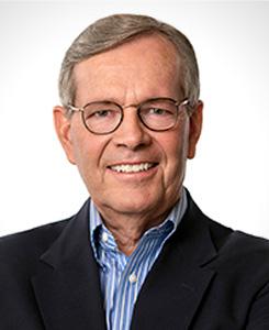 Gov. Michael Leavitt