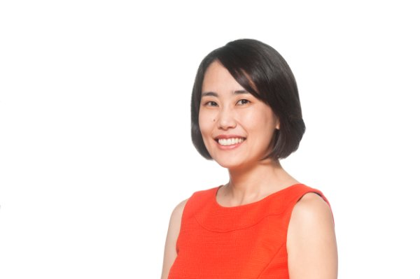 Eugine Chung