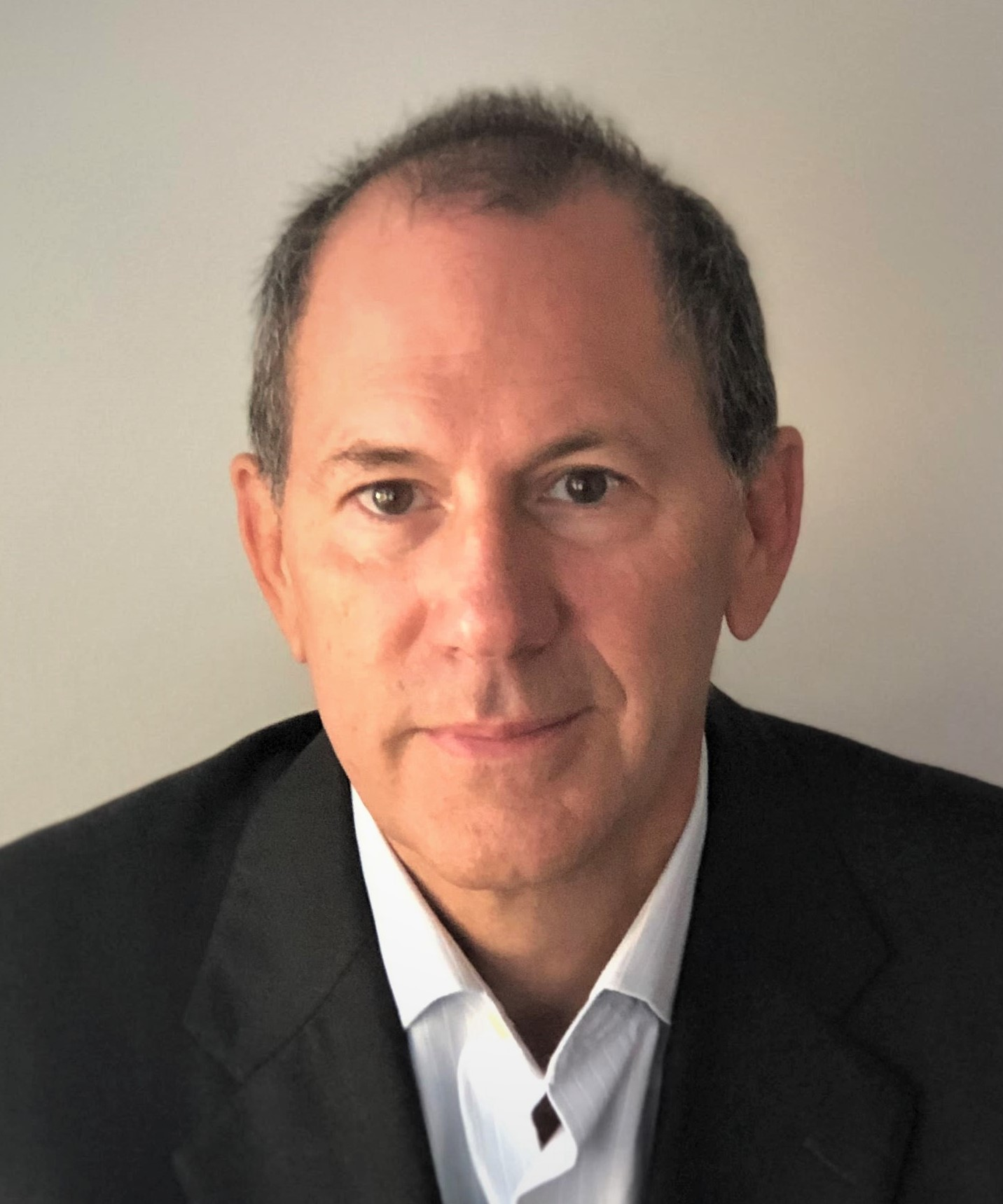 Mark DeGennaro