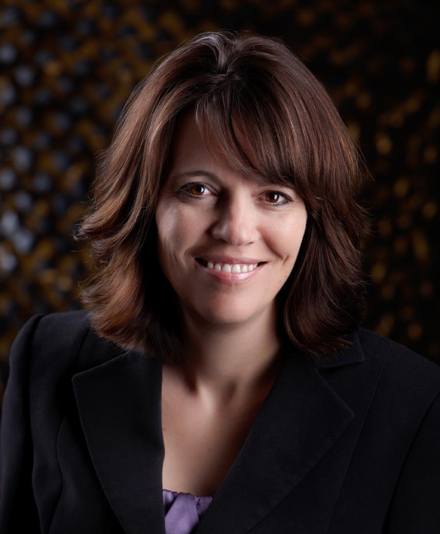 Kristine Gilmore