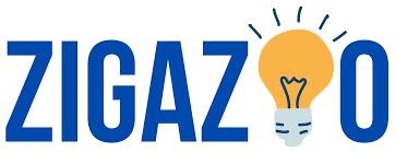Zigazoo