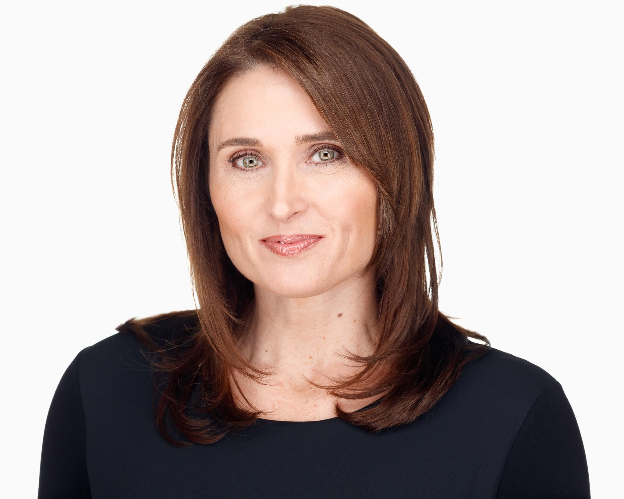 Christine Tomasik