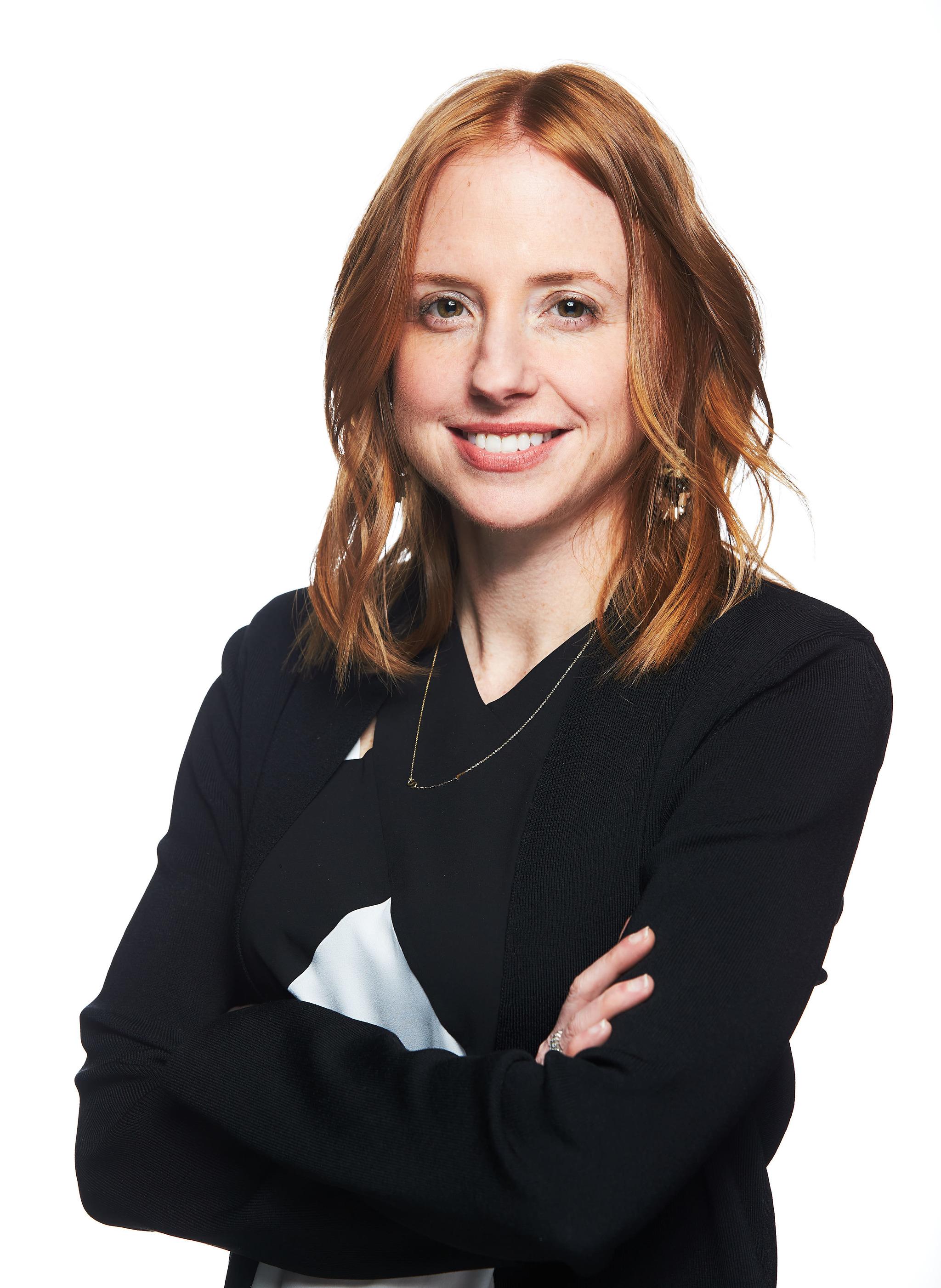 Sarah Gretczko