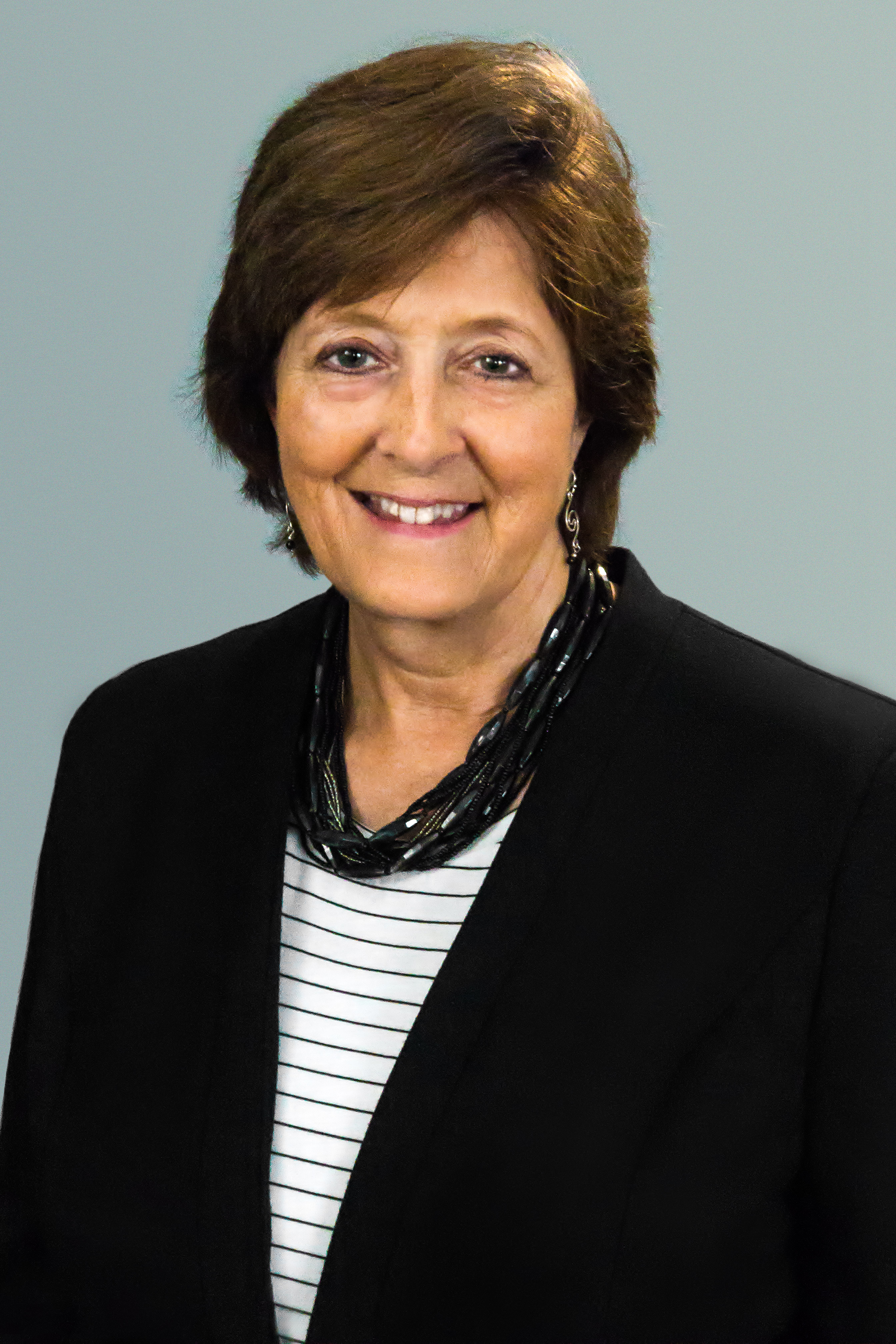 Judy Rich