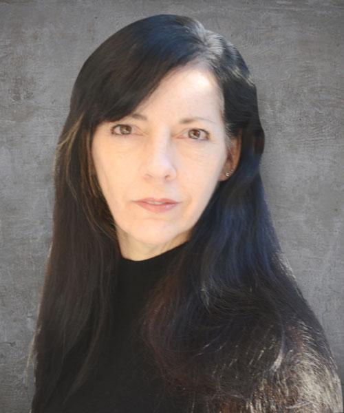 Jade Roth