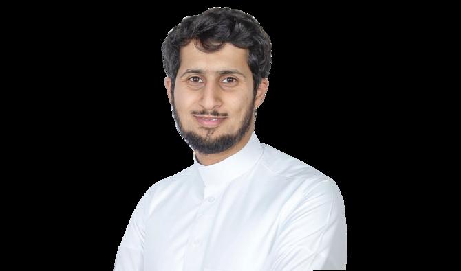 Mohammed Aldhalaan