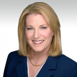 Laura Ipsen