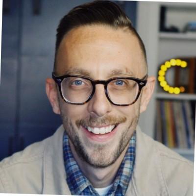 CJ Casciotta