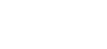 ASU GSV Summit 2020