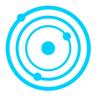 Solar Wallet logo