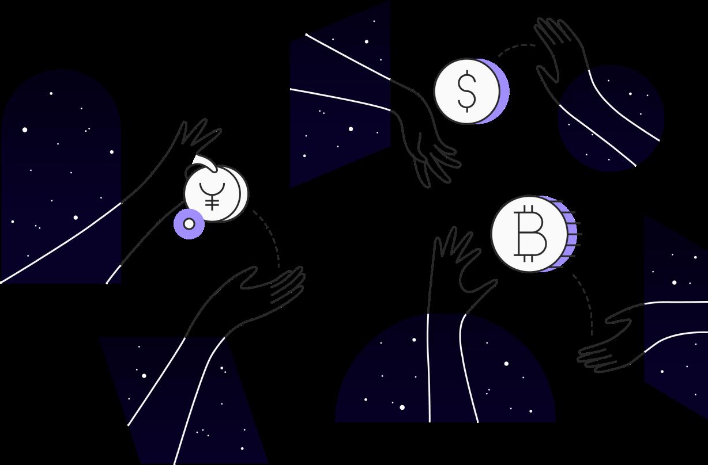 Stellar for Fintech Applications