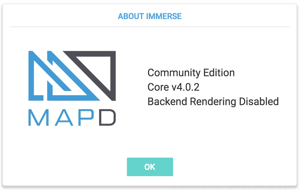 immerse-rendering-disabled