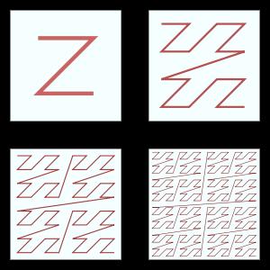 300px-Four-level_Z align=