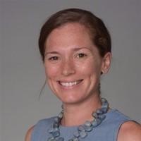 Elizabeth Connelly