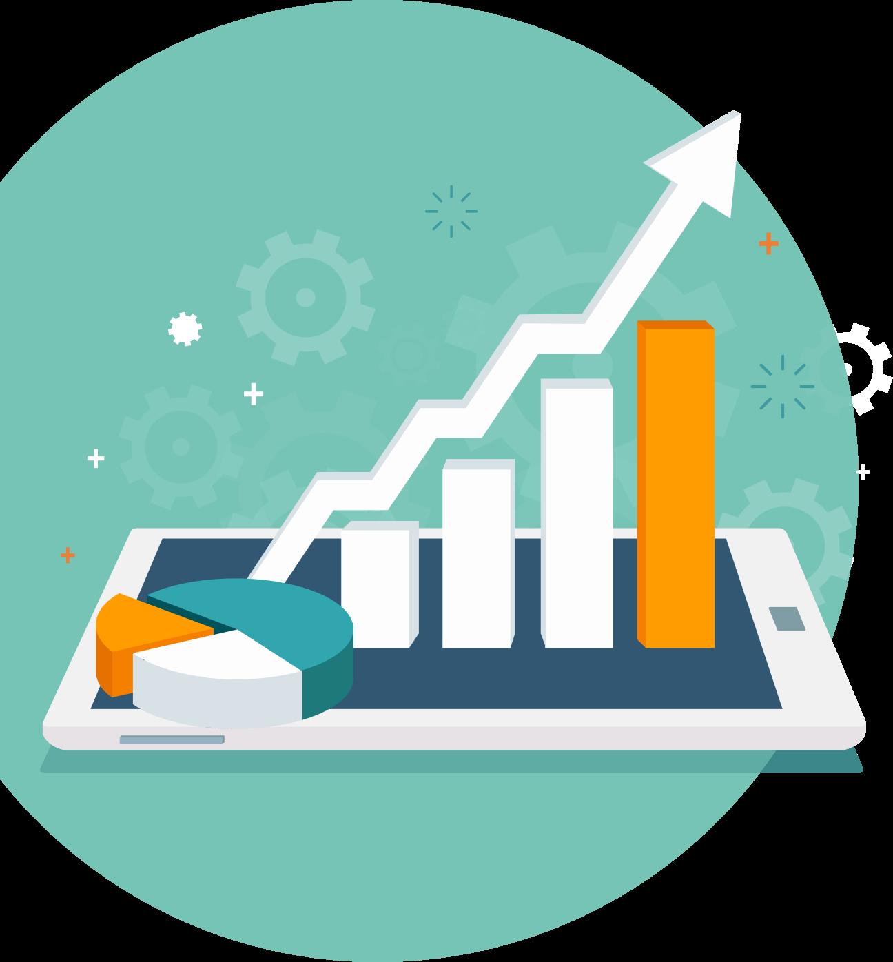 feature-analytics