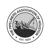 pipeliners association of houston project management in the oil field