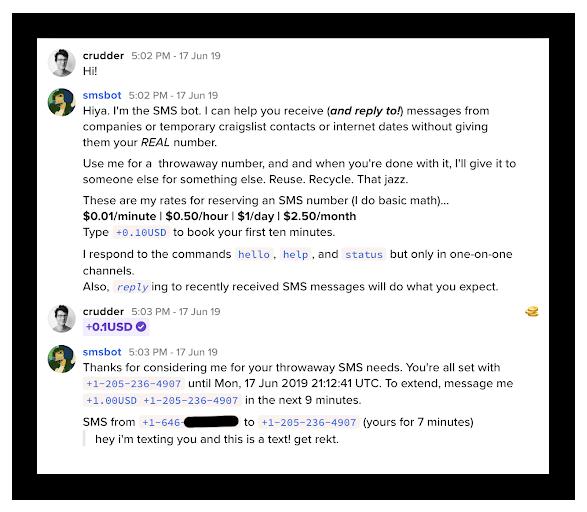 keybase-stellar-smsbot