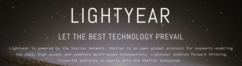 Lightyear.io-header-1024x283