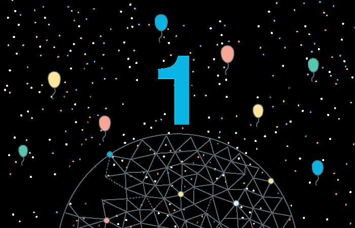 One-Year-Stellar-2