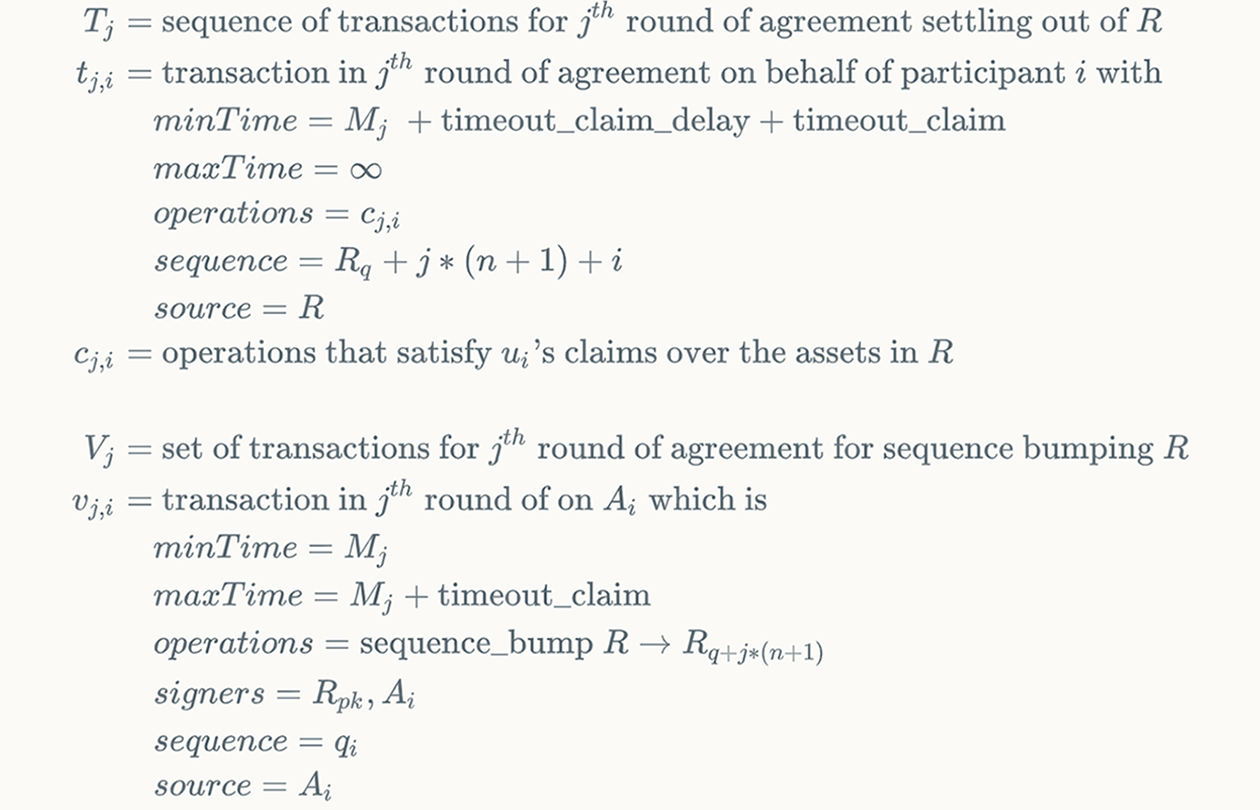 new-sequence-of-transactions-Tj-Vj