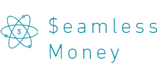 seamless-money