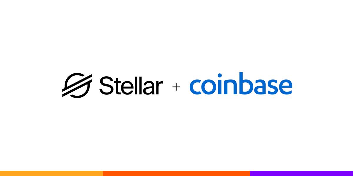 stellar-coinbase