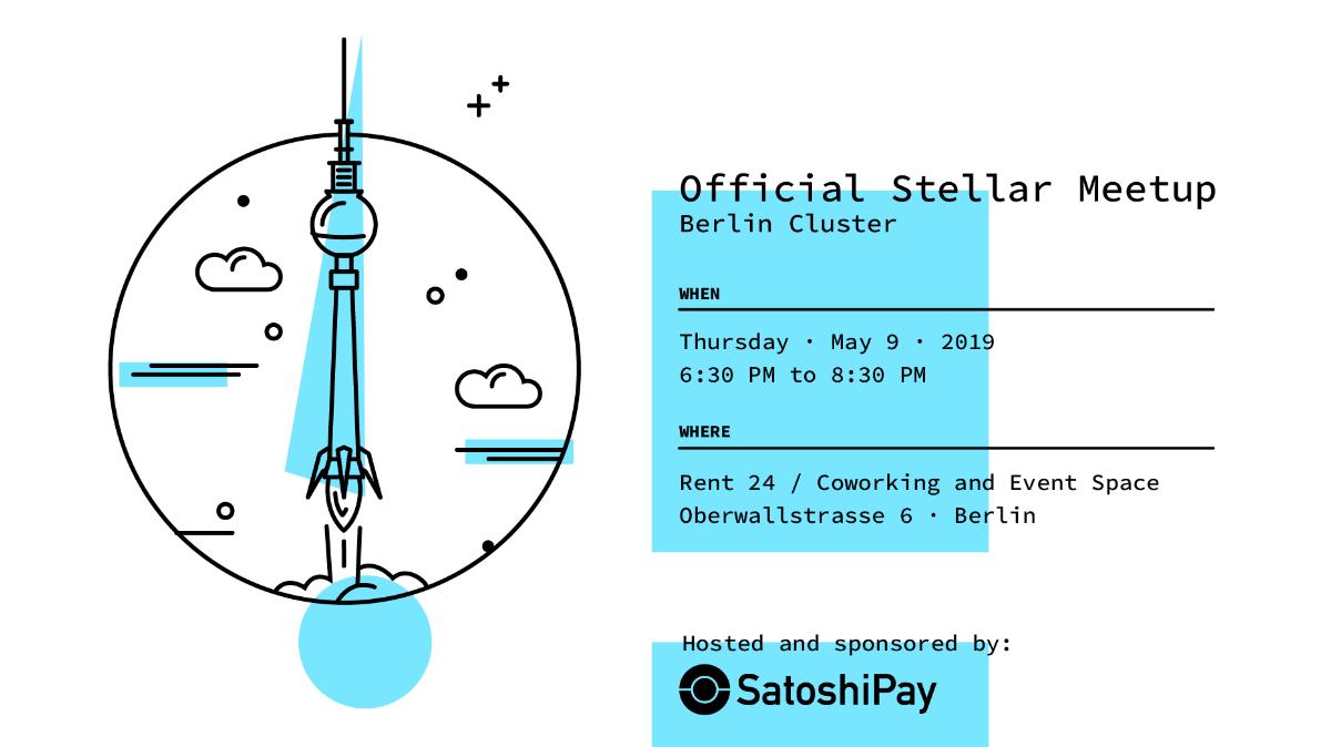 berlin-cluster-meetup