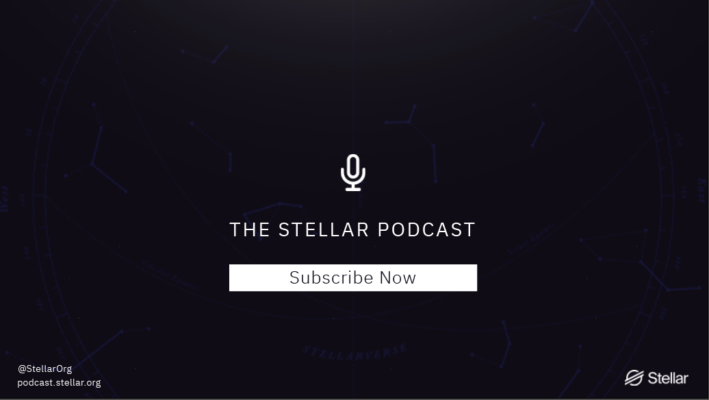 the-stellar-podcast