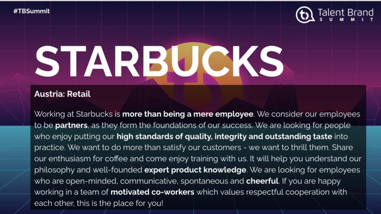Starbucks - EVP Austria.png