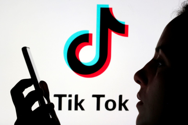 TikTok for artists can help you reach listeners 13-30
