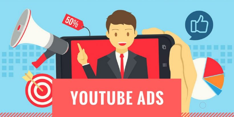 Go ahead and check out the ads possibility. No harm in learning.