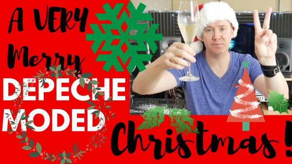 How to Make a Successful YouTube Channel -- Be Festive