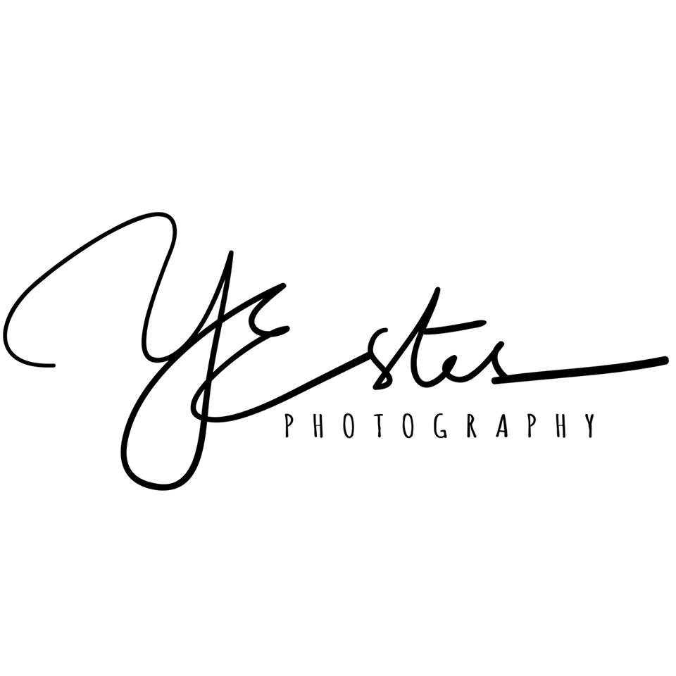 Partner Spotlight: Yvonne Estes Photography