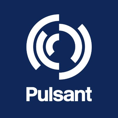 How Pulsant quickly integrated the DueDil API to boost acquisition [video]