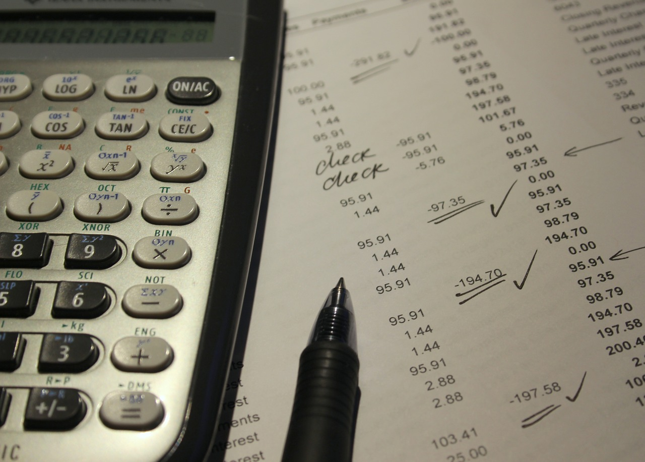 M&A finance due diligence: 55 essential questions you should ask
