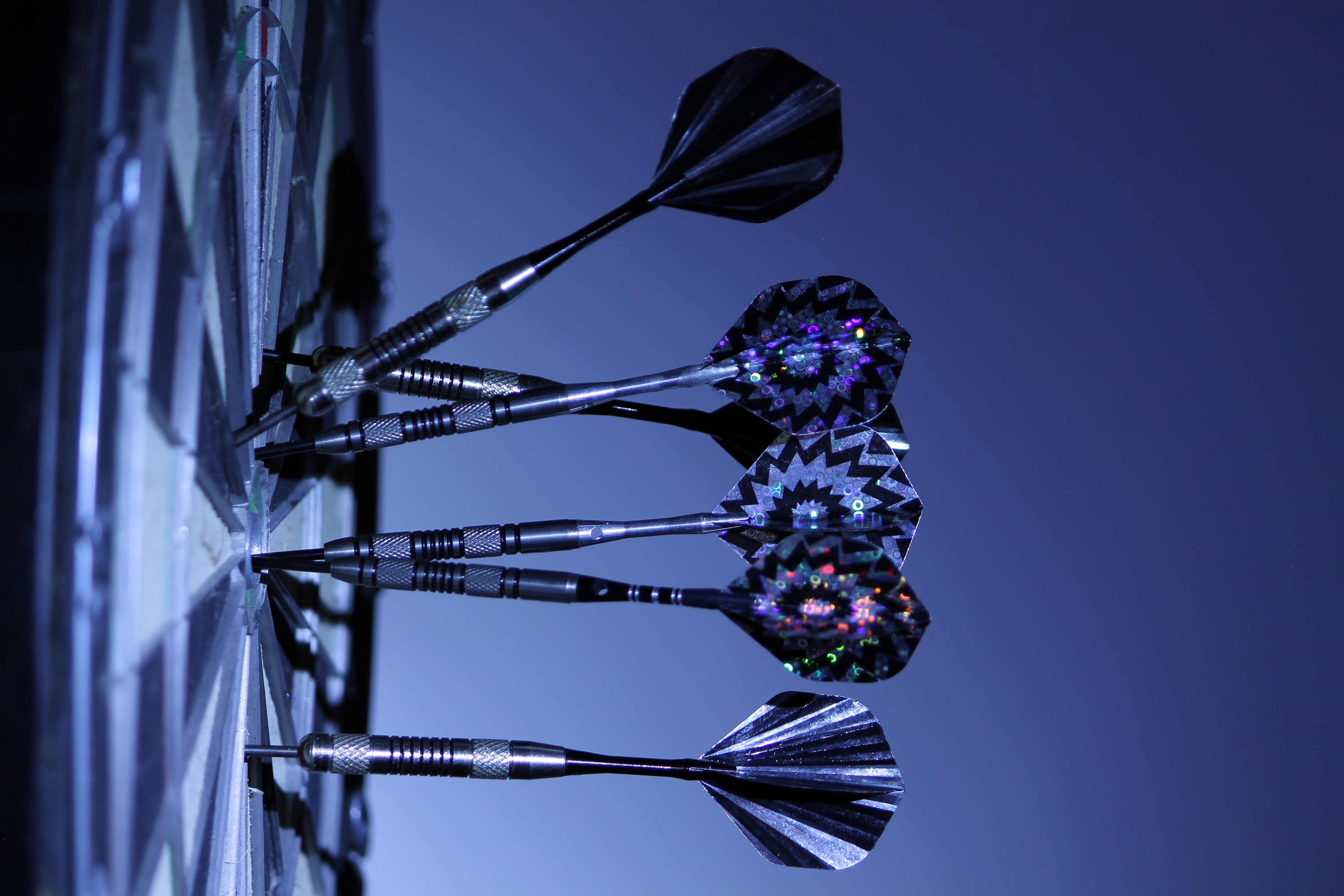Five tried-and-tested tips for setting sales targets and objectives