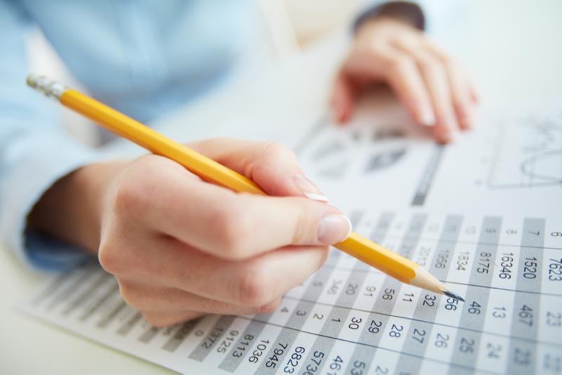 A Guide to Company Accounts