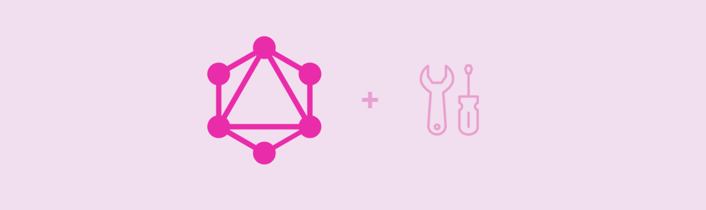 GraphQL Integration Testing