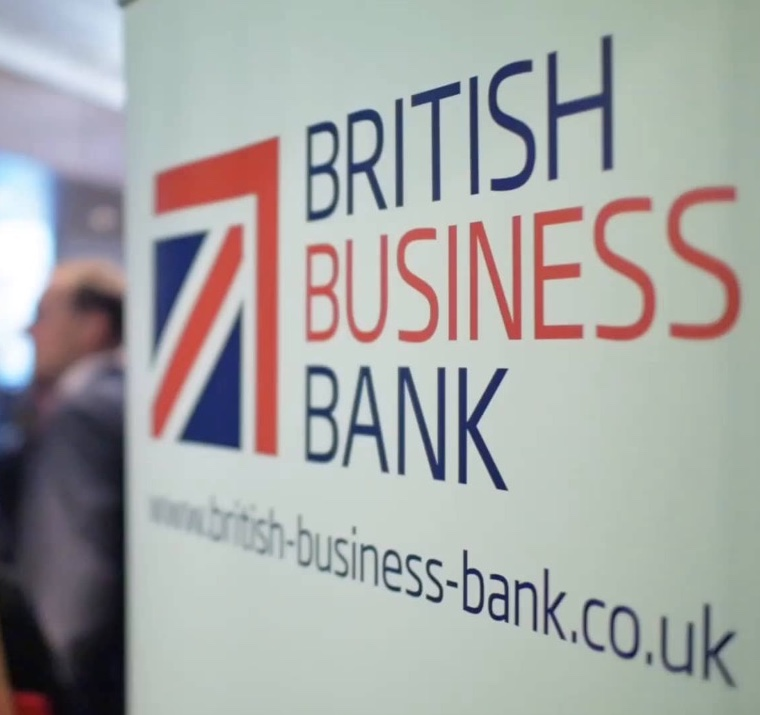 Mythbusting CBILS: A Q&A with British Business Bank