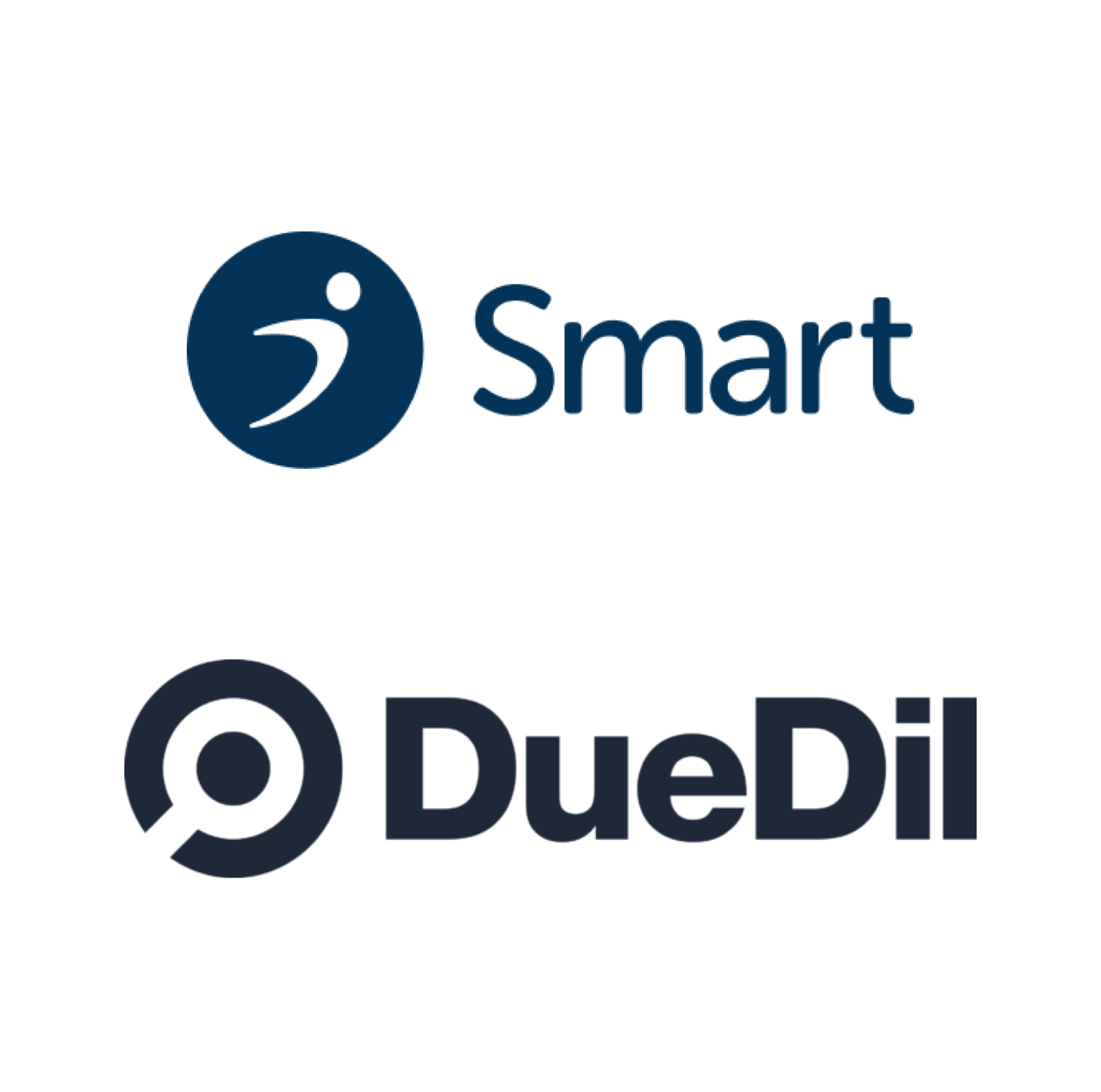 DueDil and Smart announce new partnership as part of Smart's global strategy