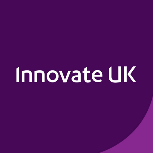 Innovate UK partner with DueDil to accelerate delivery of Coronavirus Loan Scheme