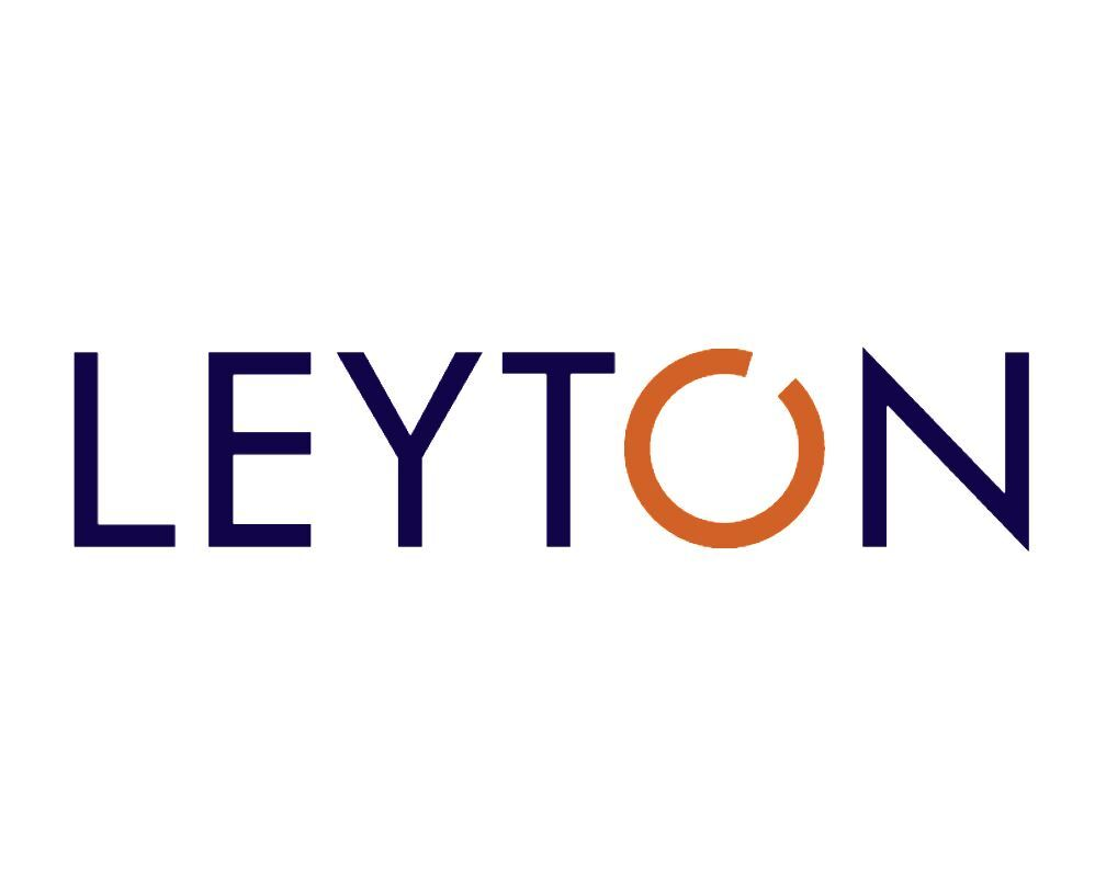 How Leyton supercharged sales with DueDil's API