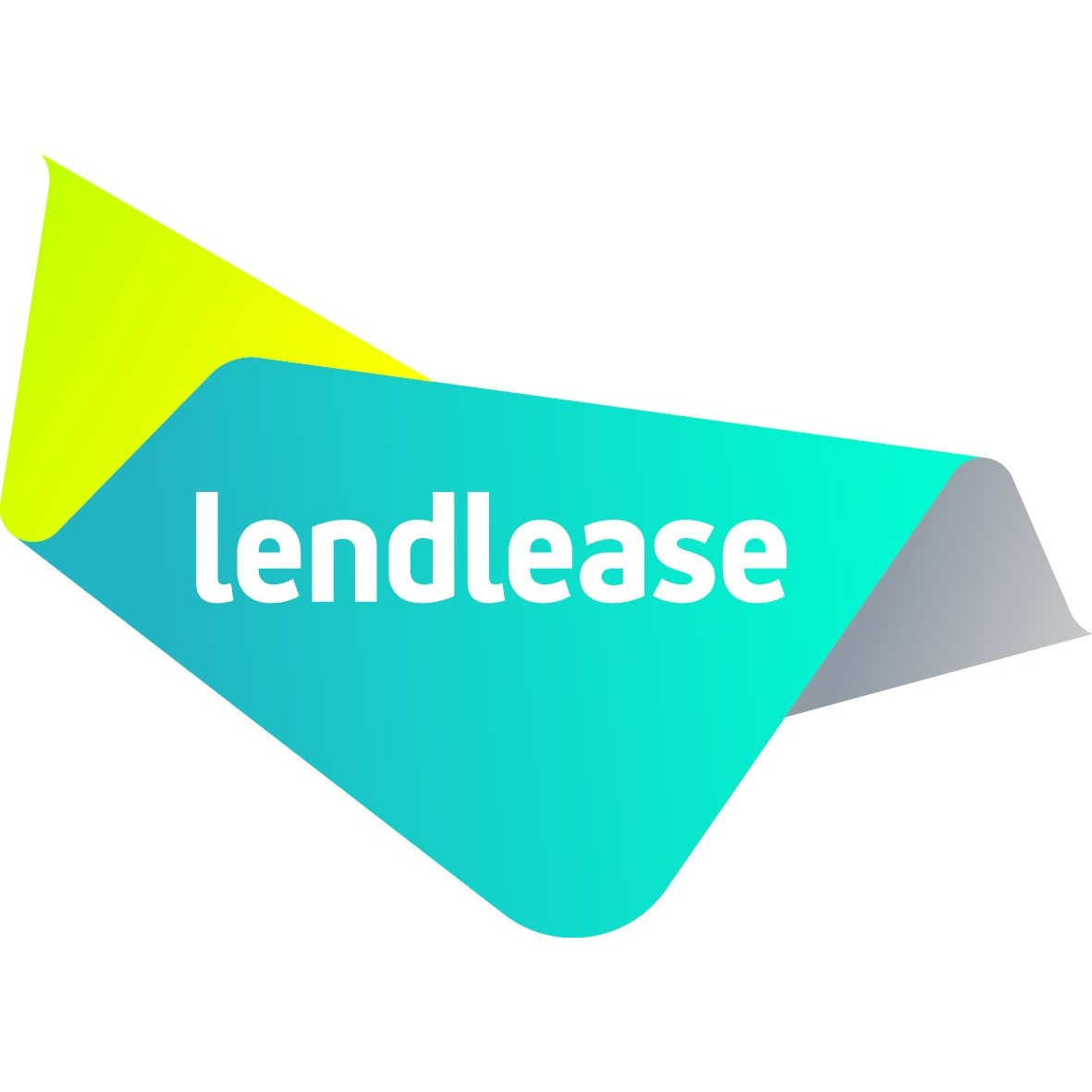 How Lendlease efficiently monitor risk with the DueDil API