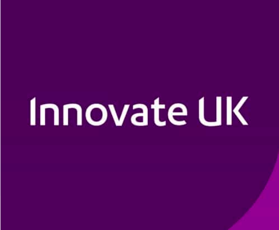 How Innovate UK use DueDil to confidently invest in the future of UK SMEs