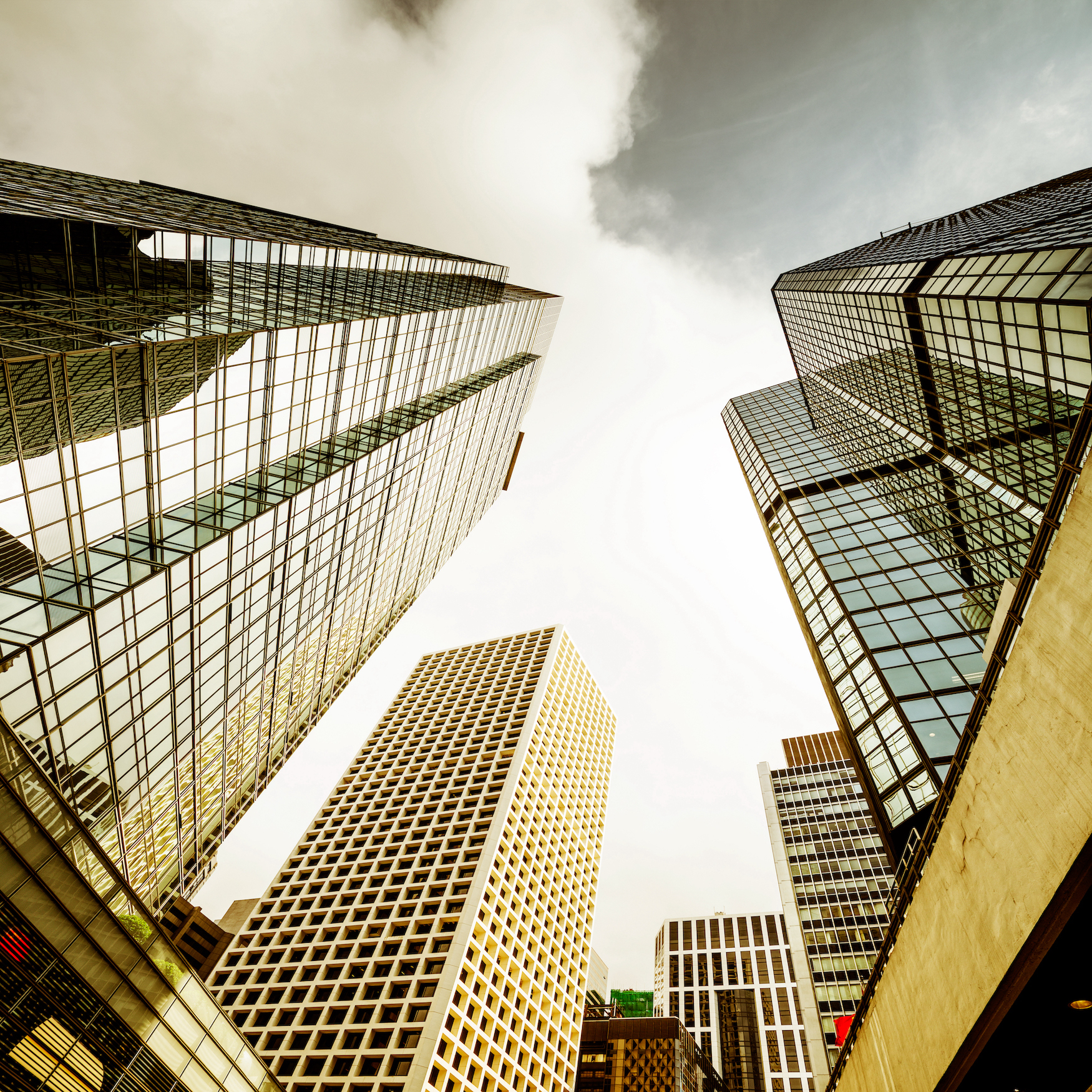 5 lessons for SME banking leaders from the experts transforming the industry
