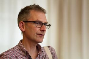 Neil Ward-Dutton