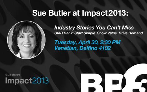 BP3-Sue-Butler-Impact2013